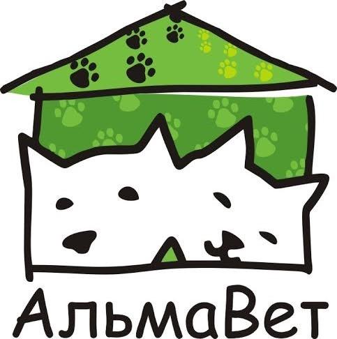 Альмавет